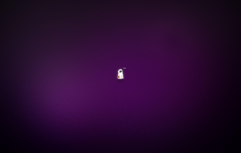 Photo wallpaper background, color, minimalism, beautiful, ubuntu