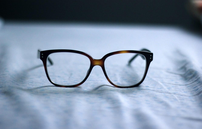 Photo wallpaper glass, glasses, socket