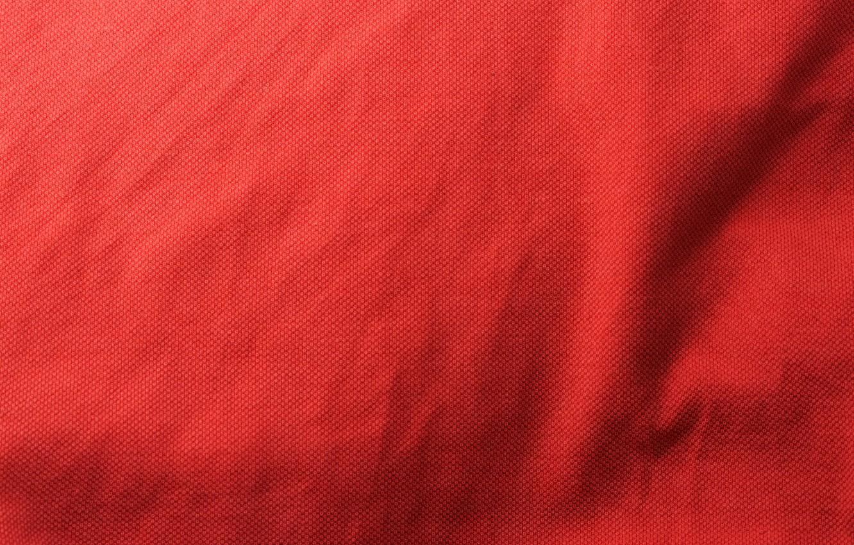 Photo wallpaper light, orange, photo, Wallpaper, color, shadow, minimalism, texture, matter, fabric, cotton, material, folds, wallpapers, thread, …