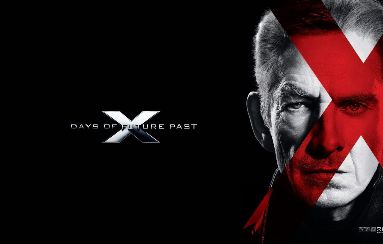Wallpaper X Men Magneto Magneto X Men X Mendays Of