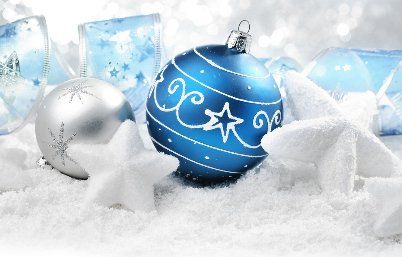 Photo wallpaper decoration, balls, new year, gifts, new year, balls, merry christmas, decoration, Merry Christmas, ornaments, presents, …