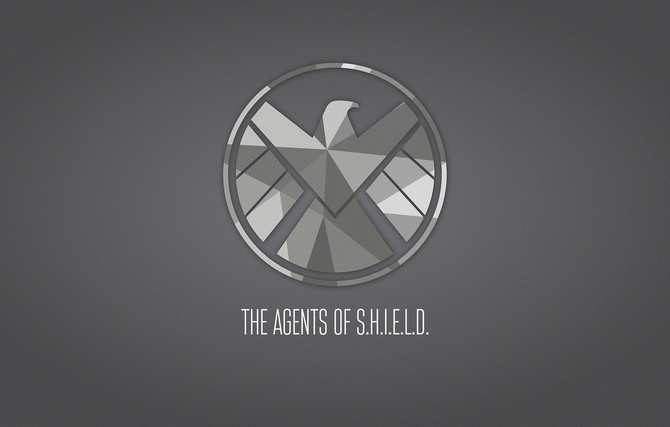 Wallpaper Marvel Nick Fury Nick Fury Agents Of Shield Shield