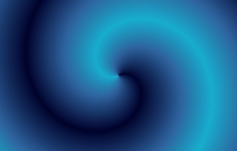 Photo wallpaper background, spiral, texture