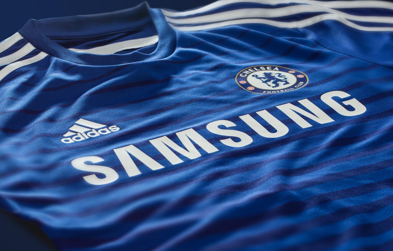 Wallpaper Logo Blues Champions Chelsea Fc Chelsea Fc