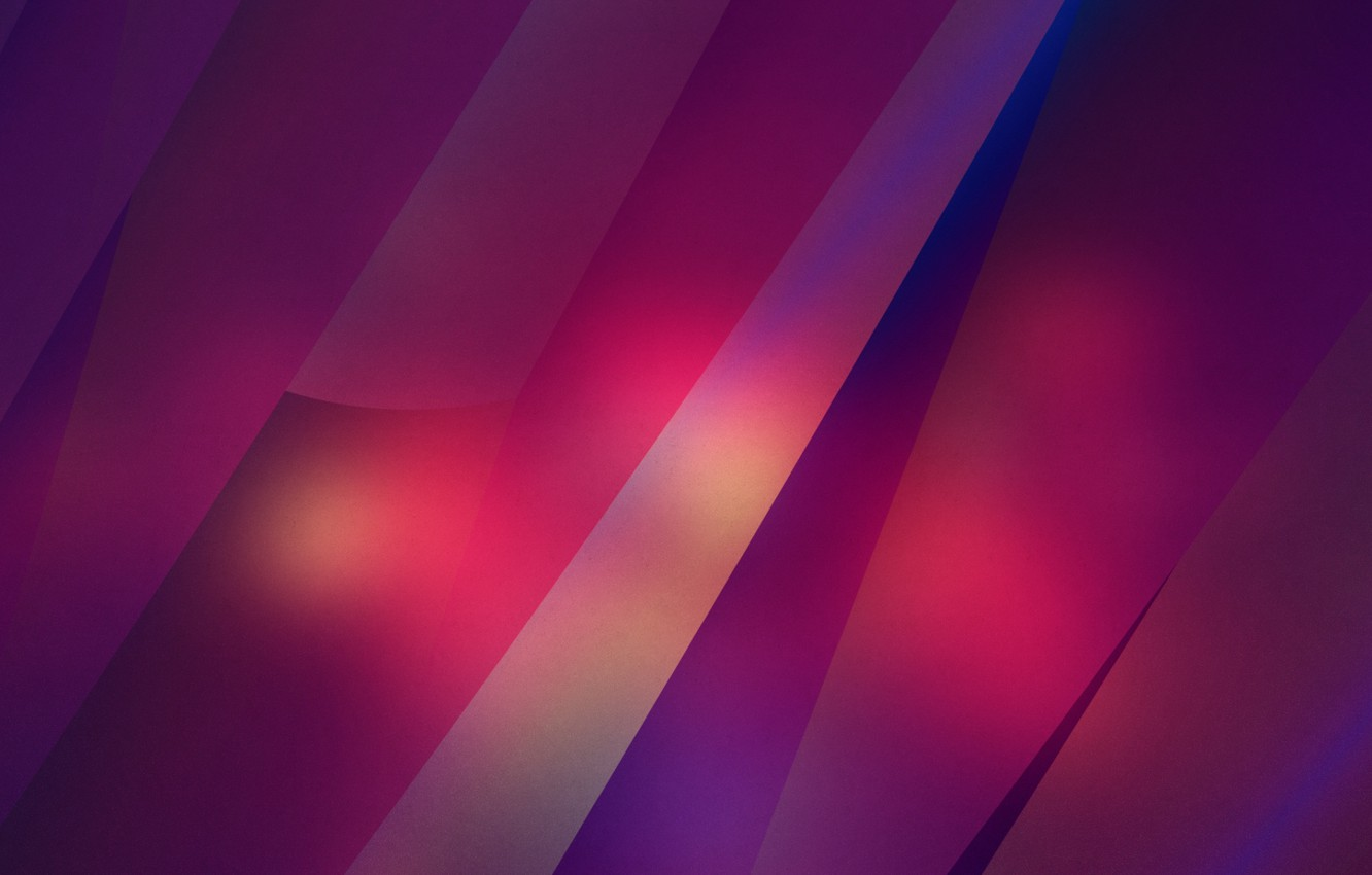 Photo wallpaper line, abstraction, background, Wallpaper, hq Wallpapers