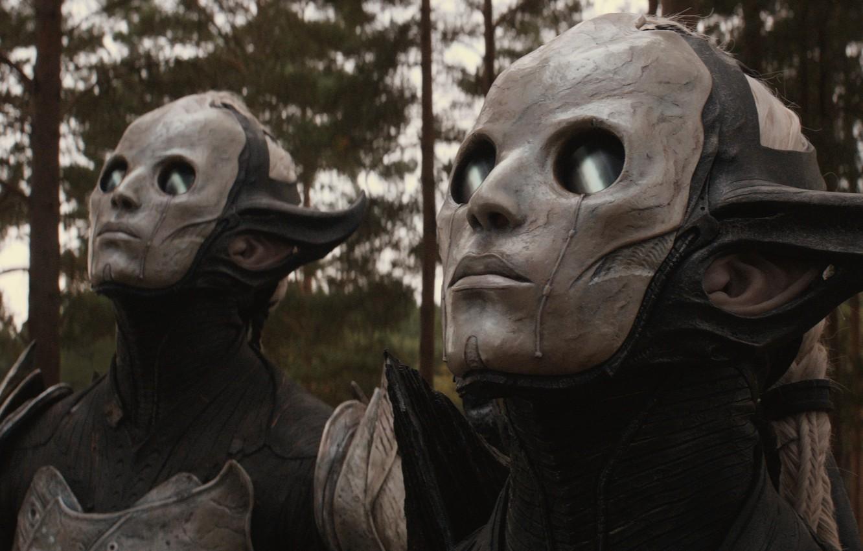 wallpaper mask aliens thor the dark world dark elves thor 2 the