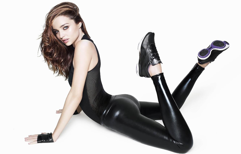 Photo wallpaper ass, girl, face, sexy, background, model, hair, body, figure, legs, sexy, beauty, waist, Victoria's Secret …
