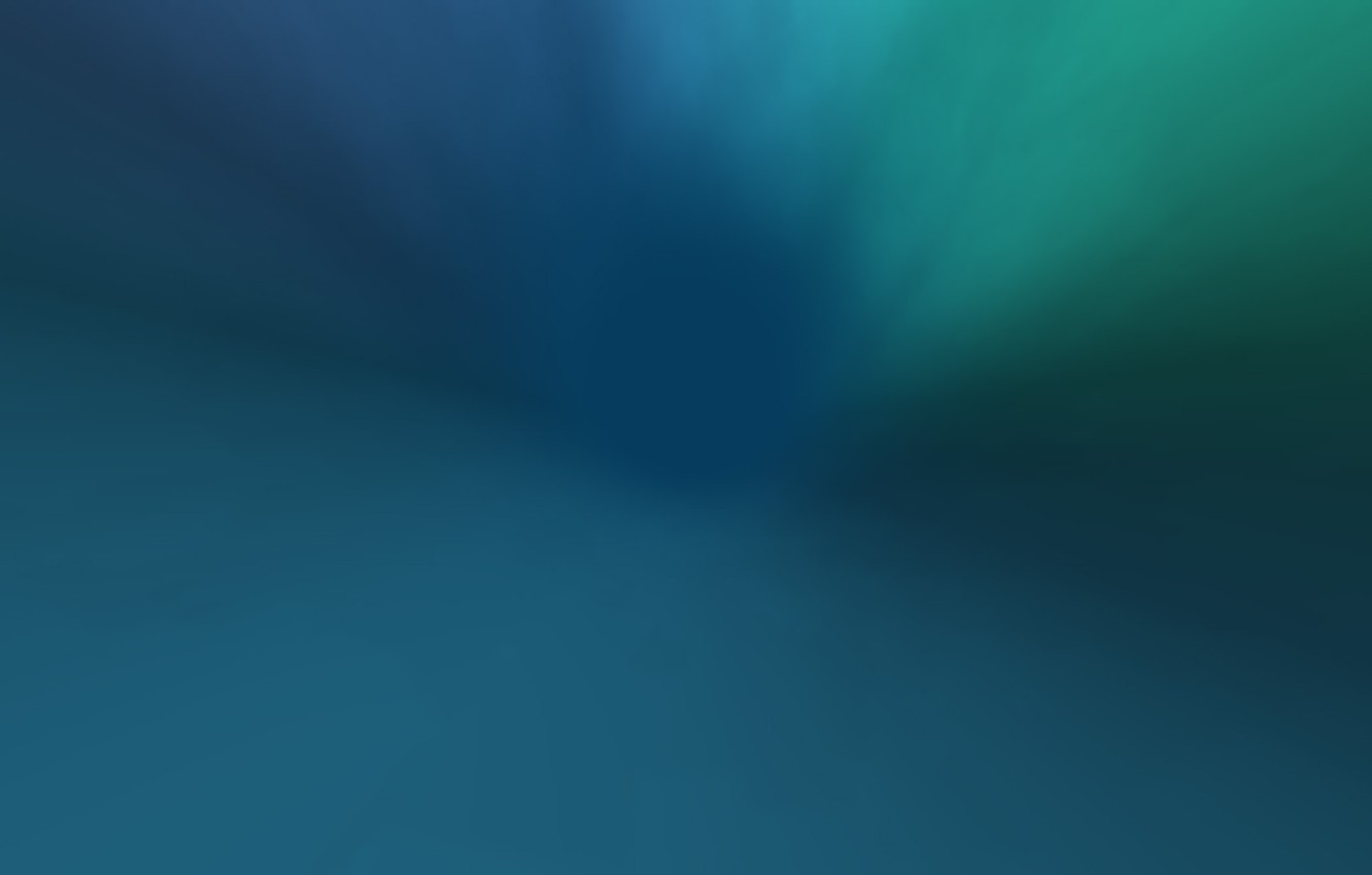 Wallpaper Green Abstract Wallpaper Blue Fon Images For