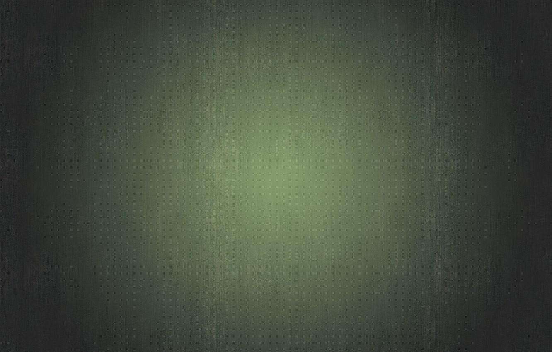 Photo wallpaper surface, texture, texture, 2560 x 1600