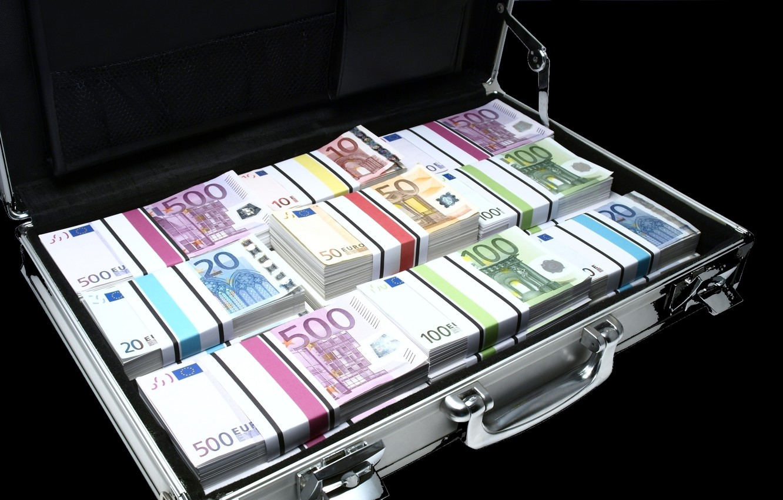 Photo wallpaper Euro, Money, Money, Euro, Wallpaper On Your Desktop, The Wallpapers, The diplomat, Diplomat