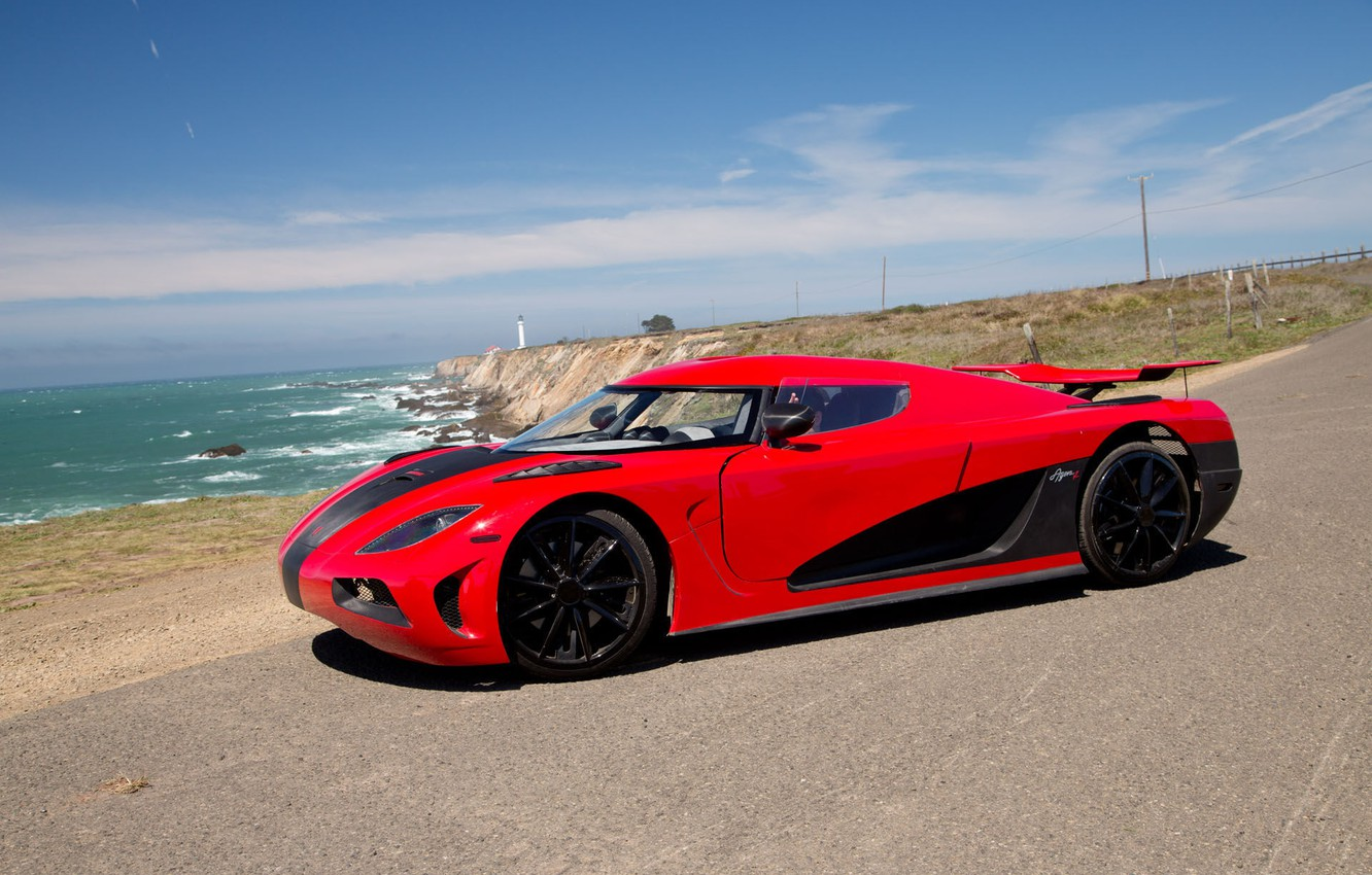 Photo wallpaper thirst, Koenigsegg, Red, NFS, Speed, Agera R, 2014, For, Need, speed