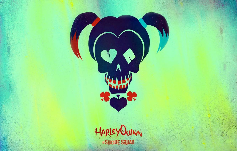 Photo wallpaper Harley Quinn, Harley Quinn, Margot Robbie, Margot Robbie, Suicide Squad, Suicide Squad