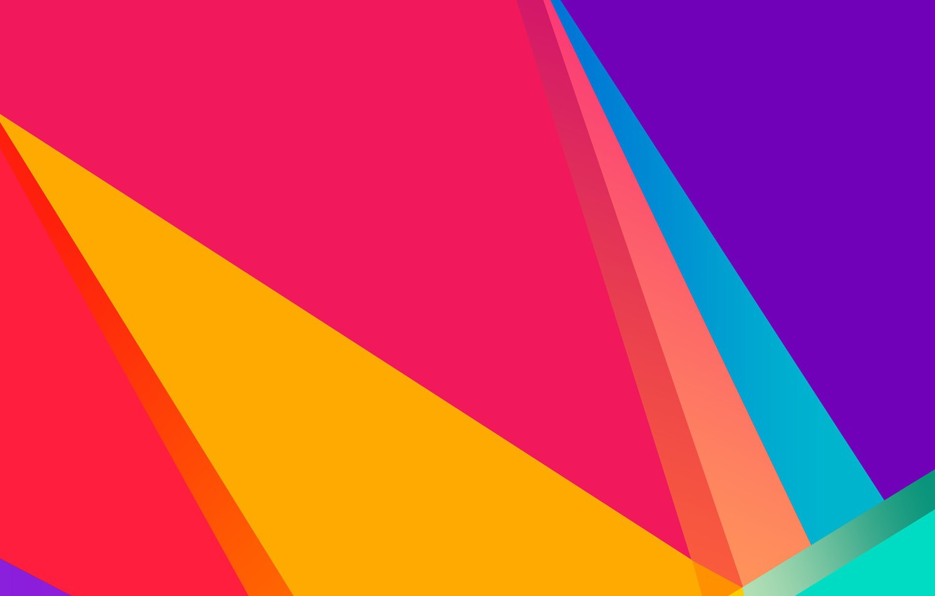 Wallpaper For Samsung Galaxy S5: Wallpaper Abstraction, Samsung, Galaxy S5, Android