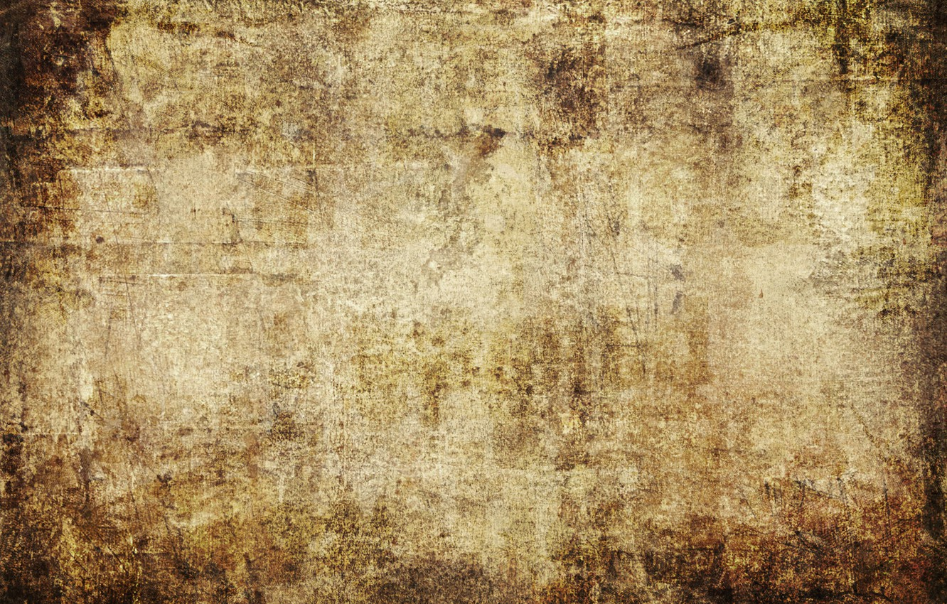 Photo wallpaper texture, wall, putty