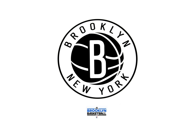 Wallpaper Basketball Nba Brooklyn Nets Images For Desktop