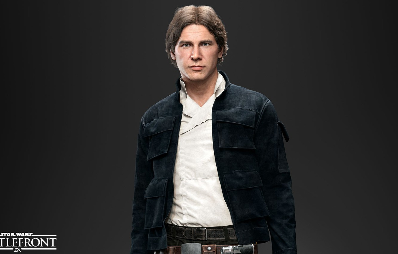 Wallpaper Game Electronic Arts Dice Han Solo Han Solo Star