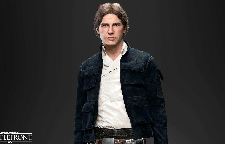 Wallpaper Game Electronic Arts Dice Han Solo Han Solo Star