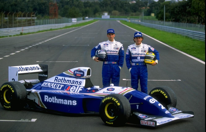 Wallpaper Mclaren Lotus 1984 Formula 1 1990 Legend