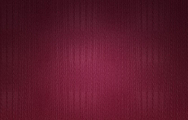 Photo wallpaper red, patterns, dark, texture, Burgundy, simple background