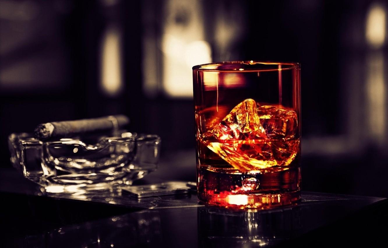 Photo wallpaper Jack Daniels, Whiskey, Bourbon, Whisky, Tennesee