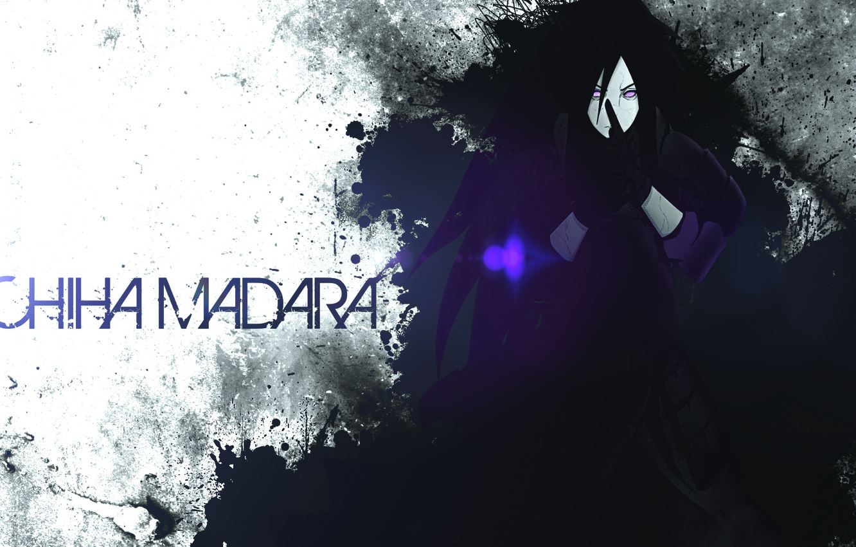 Wallpaper Naruto Naruto Naruto Shippuden Uchiha Madara Uchiha Powers Images For Desktop Section Prochee Download