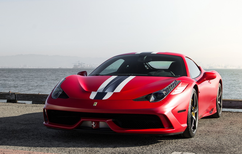 31+ Ferrari Matte Wallpaper  PNG
