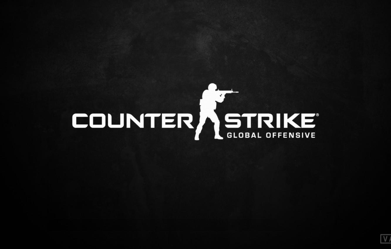 Photo wallpaper texture, valve, global offensive, Counter-strike