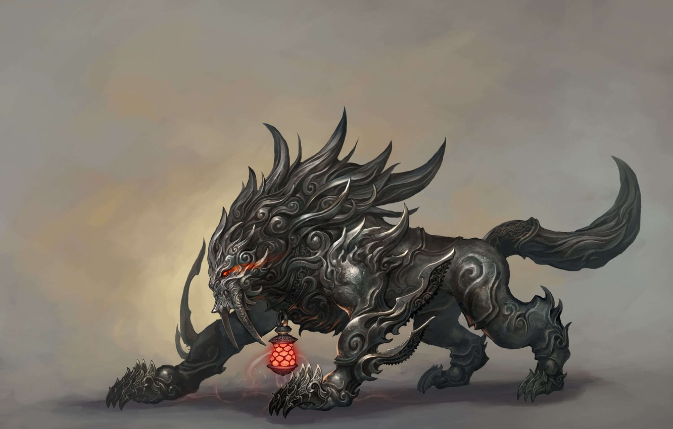discount sale buy best big discount Wallpaper the game, art, boss, blade and soul, quest images ...