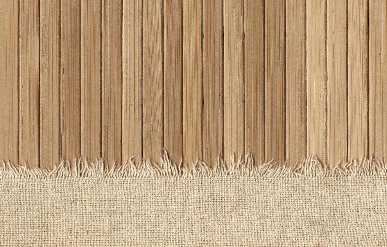 Wallpaper Board Texture Fabric Images For Desktop Section Tekstury Download