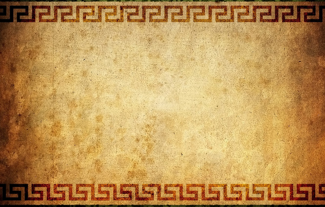 Photo wallpaper background, pattern, texture, gold, brown