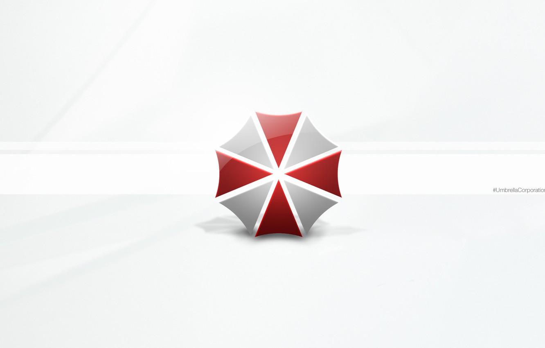 Wallpaper Logo Umbrella Resident Evil Retribution Umbrella