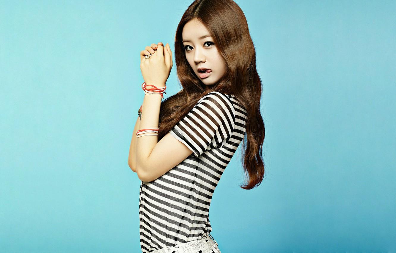 Wallpaper Girl Music Asian Beauty Kpop Cute Singer