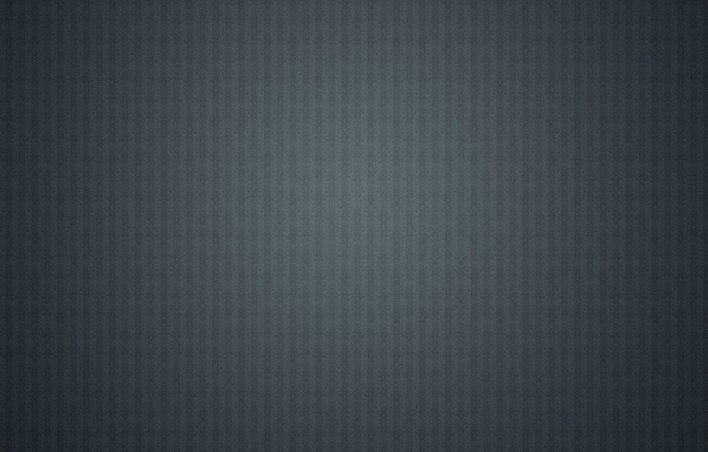 Photo wallpaper grey, patterns, texture, texture
