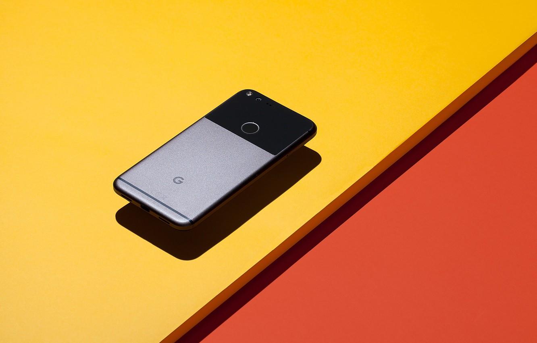 Wallpaper Wallpaper Android Google Logo Phone