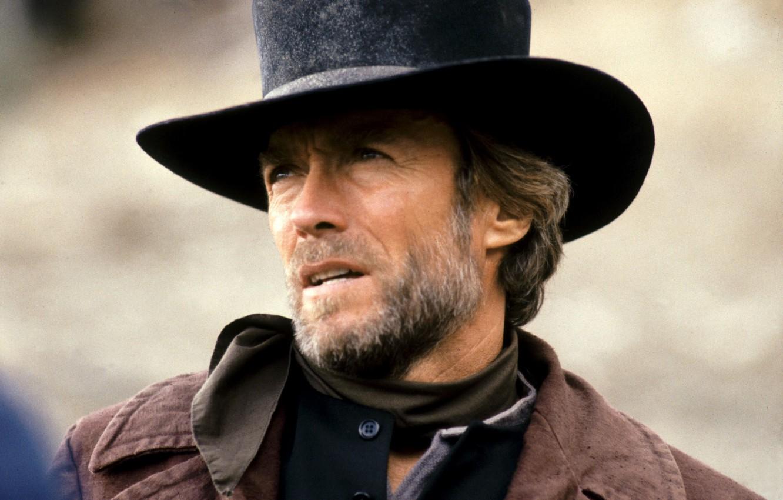 Photo wallpaper actor, man, Director, Clint Eastwood, Clint Eastwood