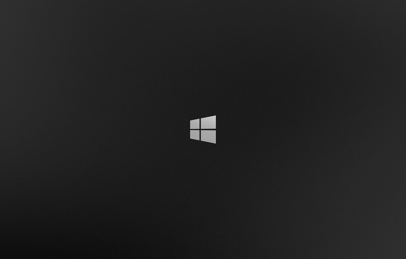 Wallpaper Background Black Black Windows Windows 8 Ligo