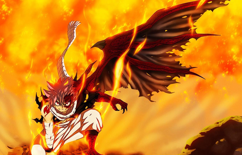 flame, logo, game, anime, tattoo