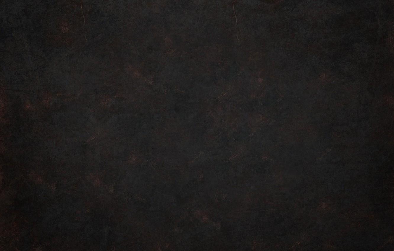 Photo wallpaper dark, rust, brown