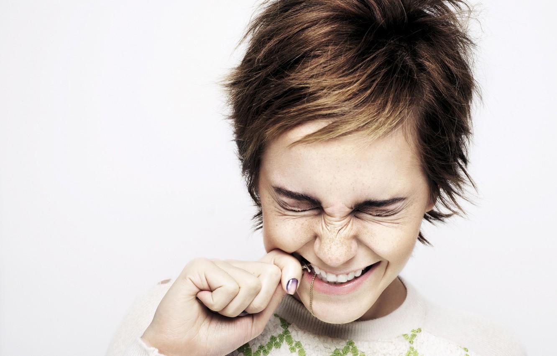 Photo wallpaper actress, celebrity, Emma Watson, emma watson