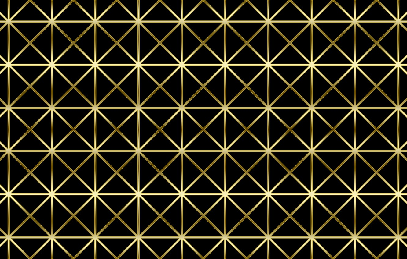 Photo wallpaper background, abstraction, pattern, color, texture, Line