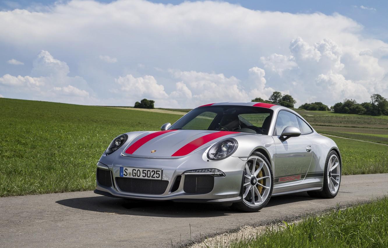 Photo wallpaper coupe, 911, Porsche, Porsche, Coupe, Turbo, turbo