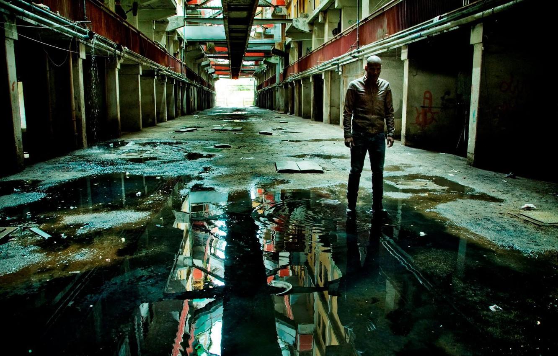Photo wallpaper mafia, Italian television series, the fighter mafia clan Savastano, Neapolitan, The series, Gomorrah, Ciro Di …