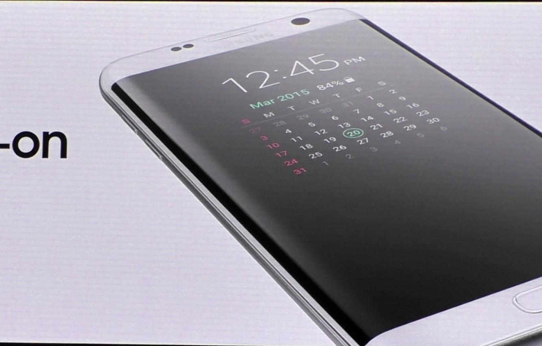 Samsung galaxy s7 edge wallpaper download