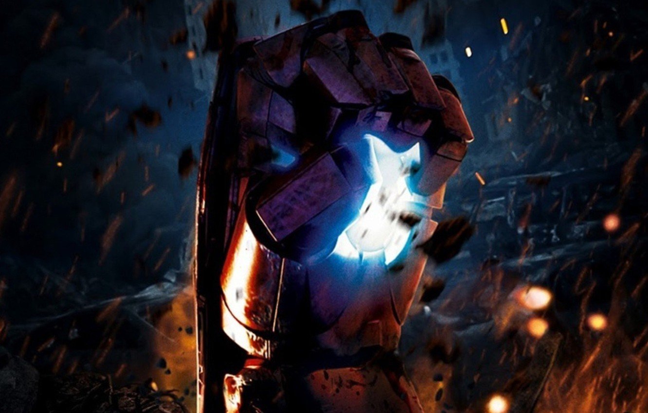 Wallpaper Cinema Fire Battlefield Flame War Iron Man Movie