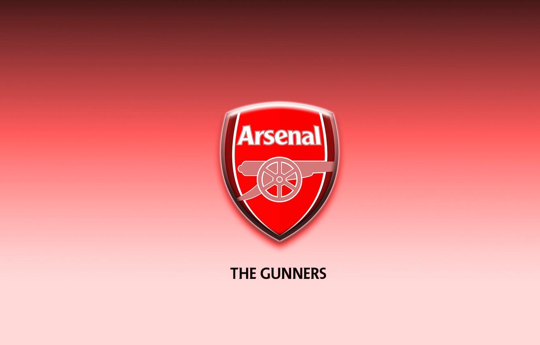 Wallpaper Wallpaper Logo Football England Arsenal Fc