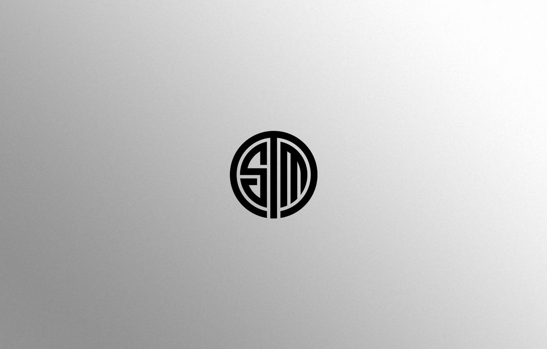 Wallpaper logo, game, team, min, ESL, cs go, TSM, DreamHack, tsm