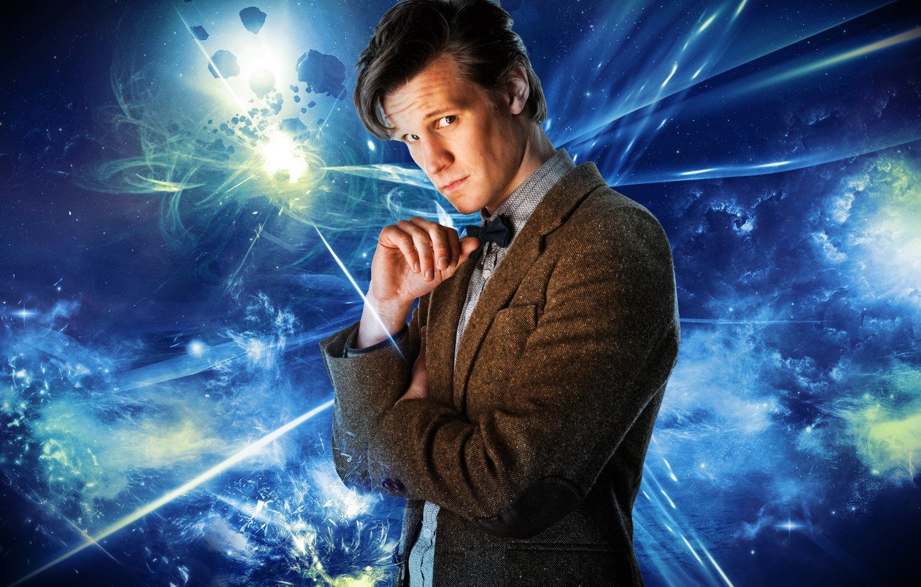 Wallpaper Look Background Actor Male Doctor Who Doctor Who
