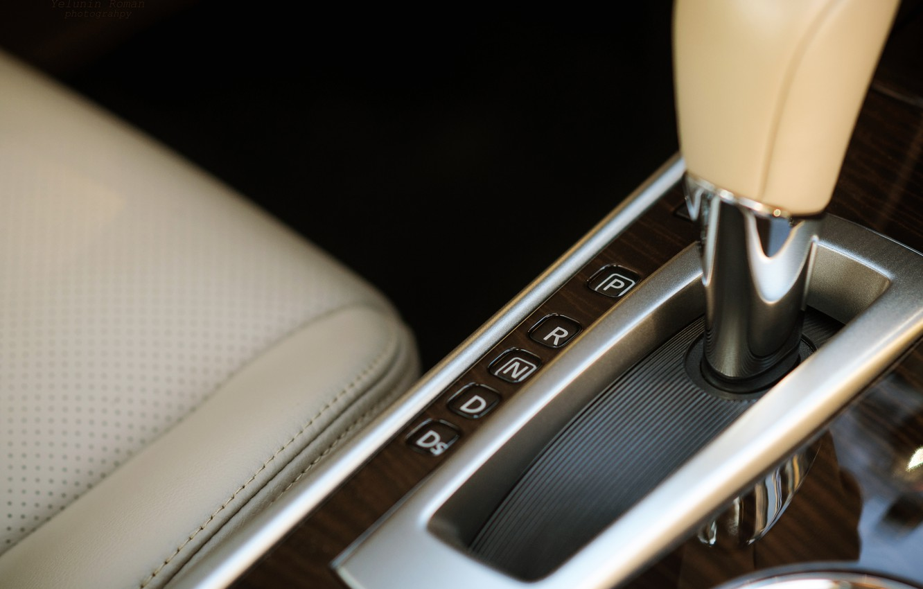 Photo wallpaper nissan, silver, Japan, automatic, black, photography, style, plastic, wood, stripes, brown, wallpapers, rear, sedan, seat, …