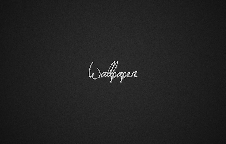 Wallpaper Simple Wallpaper Wall Images For Desktop