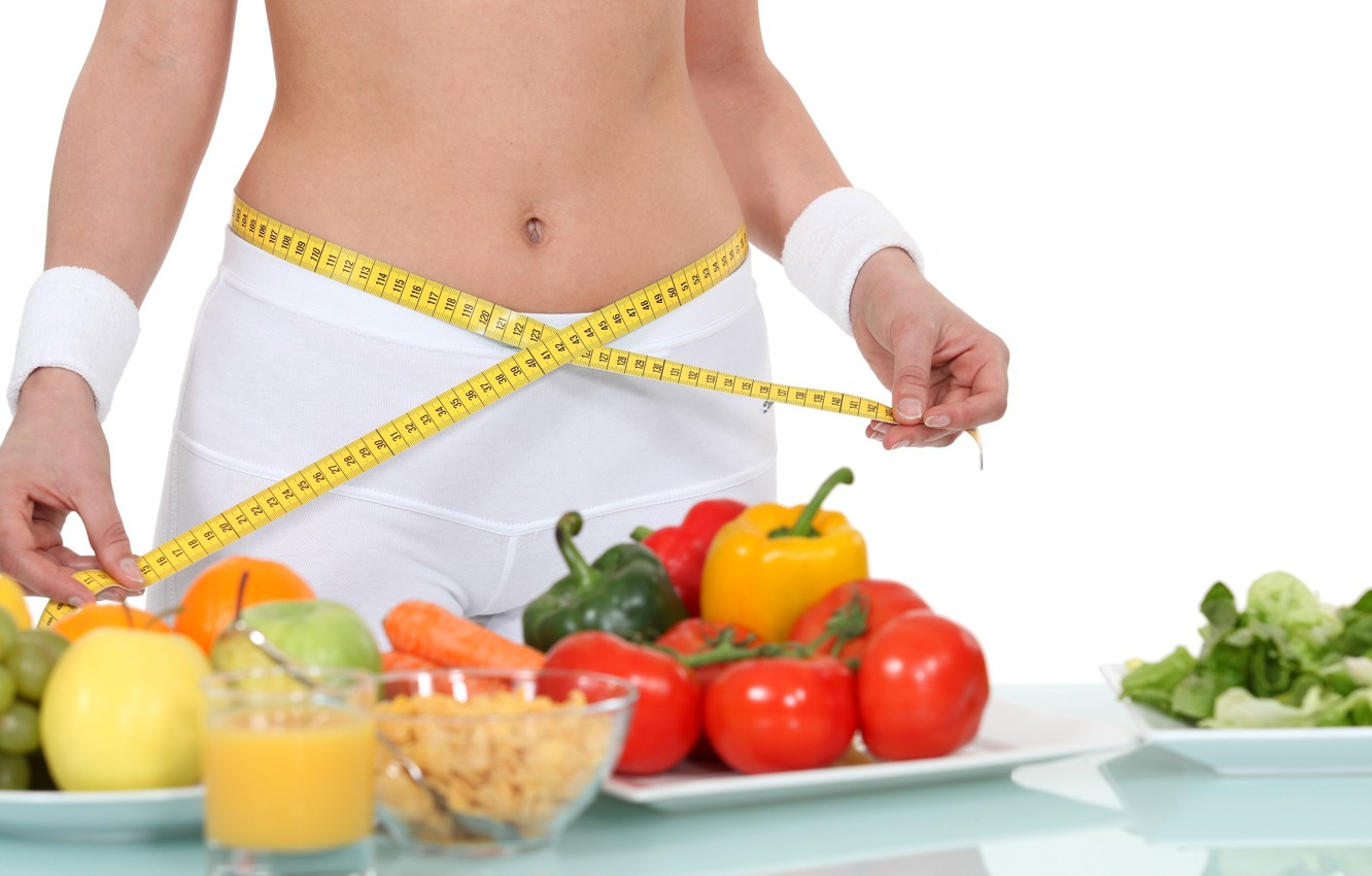 Wallpaper Sport Diet Healthy Food Health Care Images For